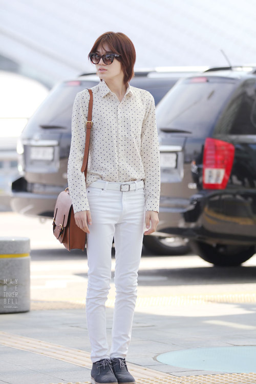 dearsungjong:  ©maybetinkerbell do not edit, crop or remove watermark.