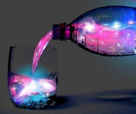 Galaxy is everywear on We Heart It - http://weheartit.com/entry/59013563/via/lexiaini   Hearted from: http://m.facebook.com/home.php?_dmr&refsrc=http://www.google.com/search&refid=8&_rdr#!/photo.php?fbid=541140399284093&id=420182628046538&set=a.420524448012356.100914.420182628046538&__user=100000576404897