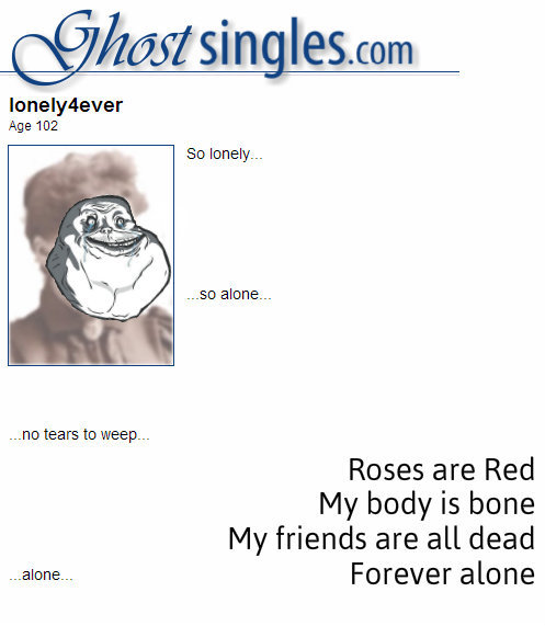 such a beautiful poem ;-;