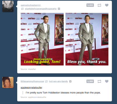 expelliar-moose:  so this happened on my dash