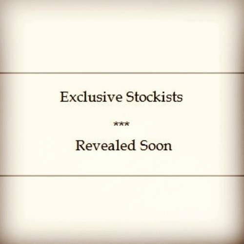 Revealing soon - a list of exclusive boutique stockist.  #andytruong #australiandesigners #australiandesign #australianfashion #shop #boutique #store #fashion #exclusive #fashionista #exciting #news #melbourne #instafashion #instashop #eboutique #onlineshopping #retail #shopaholics #clothing  (at www.andytruongworld.com)