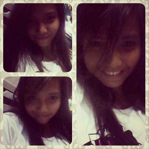 Good eveneeeeeeng. #camera #whore #smile #Instamood #Instagood #IGDaily #IGers