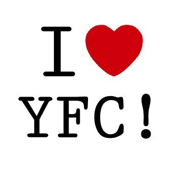 "Four years in Youth For Christ (YFC). I still can't believe it. Four years, and I don't know if I have done enough for this community. I have this feeling that I still need to serve YFC for a longer time.  Due to some circumstances, I cannot. Being and staying active in this organization was and is improbable. I believe some know that my family is not a big fan of this thing youth groups do. (Why? Well, that's another long story) So every time there's this youth camp during summer, I strive to fight for an opportunity to serve in any way I can. I keep on doing this to the point that members of the family would give reasons/ excuses for me not to attend any YFC activities. (Like what? Well, again, it's another long story) I did not attend a camp about two or three years, and I can say that if you missed one camp, you missed a lot of important YFC happenings. Actually, if you missed any event at all, your conscience may make you feel so guilty for not attending or you would feel out of place when other members re-tell what you missed out. ""Sayang talaga,"" is what I always tell myself. But you know what, even if I feel that way, I still want to stay in YFC"