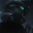 deathly-trooper