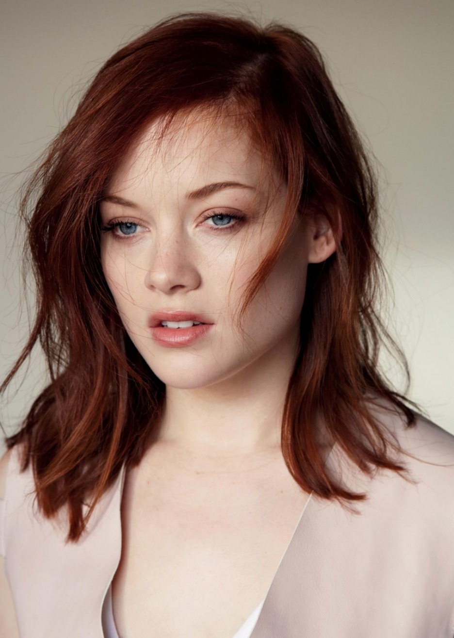 Jane Levy #jane levy#celebs#celebrity