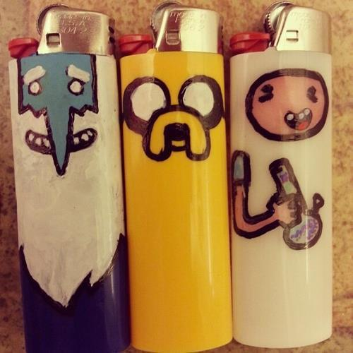 thatfakesmiledied:  I want to make these c: