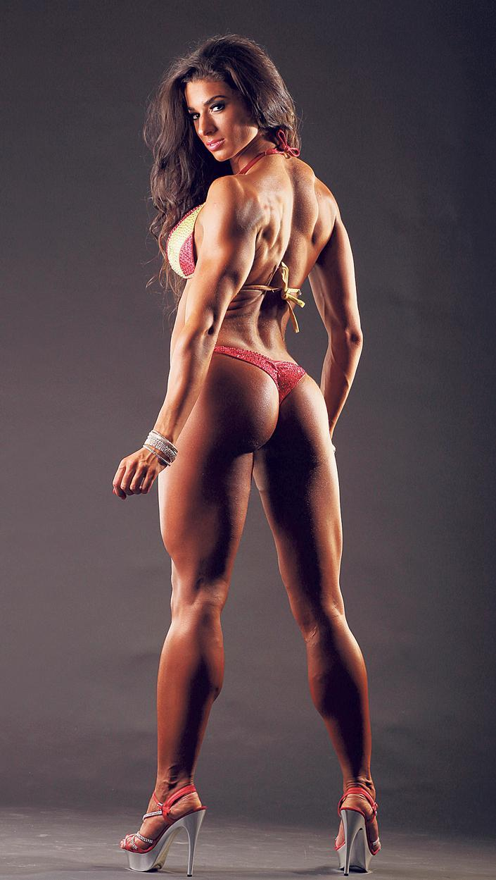 big tits in the fitnes trainer 1 on hotnude.vikipets.ru