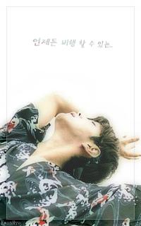 Woo Jae Shin