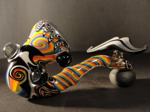 theslightlymadhatter:  Mustachio. J. Lee x Saki bomb  jason lee is the man