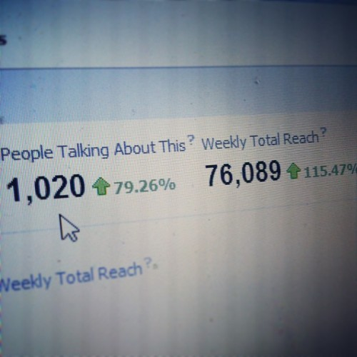 We love seeing this shit!! We love you guys keep following us and liking our stuff we have big things coming (: #tour #single