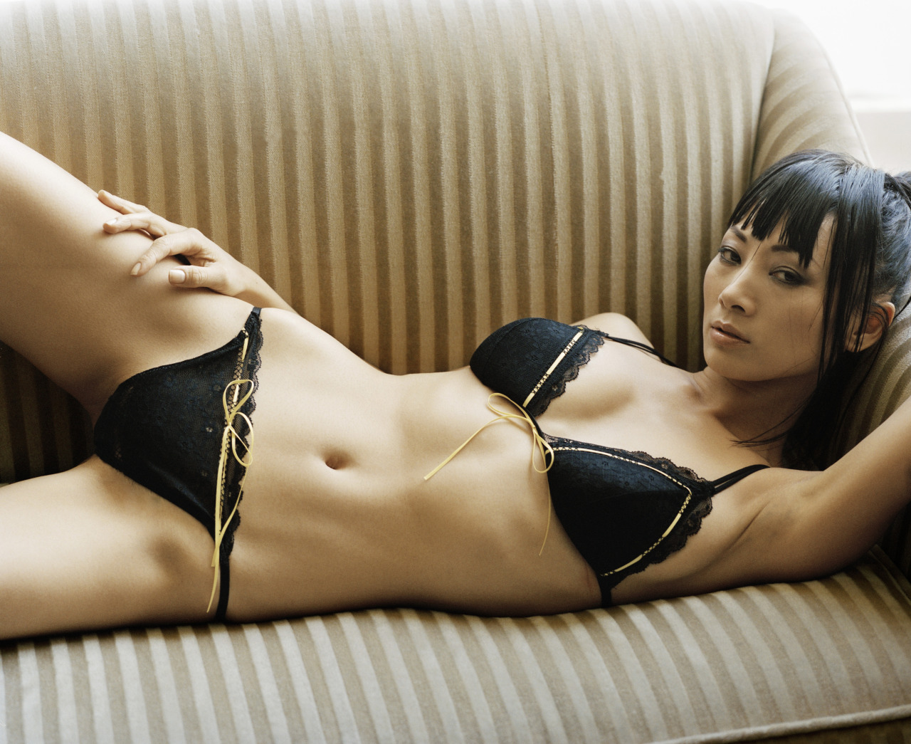 Bai Ling #Bai Ling#actress#celebrity#gorgeous#stunning#hot celebs#hottie