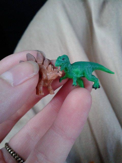 psyromayniak:  Curse your tiny but inevitable betrayal!