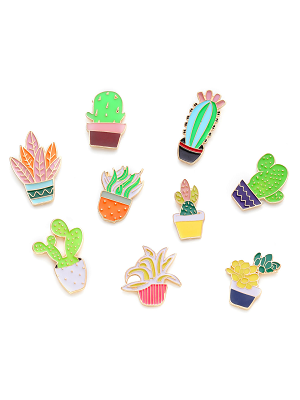 harajuku pins brooches enamelpin lapelpin cute stuff japanese fashion jfashion love