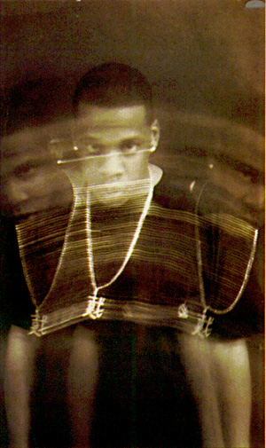 aintnojigga:  Jay-Z, photographed for Vol 2… Hard Knock Life by Jonathan Mannion in 1998.