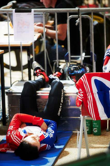 20111022-European-Track-Championships-0361 by britishcycling.org.uk on Flickr.