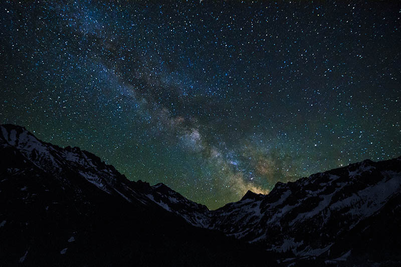 Washington Pass Overlook Milky Way #nature#nature photo#nature photography#landscape#landscape photography#earth porn#earthporn#photo#photography #photographers on tumblr  #photographers of tumblr #pnw#pacific northwest#space#star#stars#celestrial#celestial#milkyway#milky way#mountain#night#long exposure #long exposer photography #art#cool#awesome#blog#blogger#tumblr