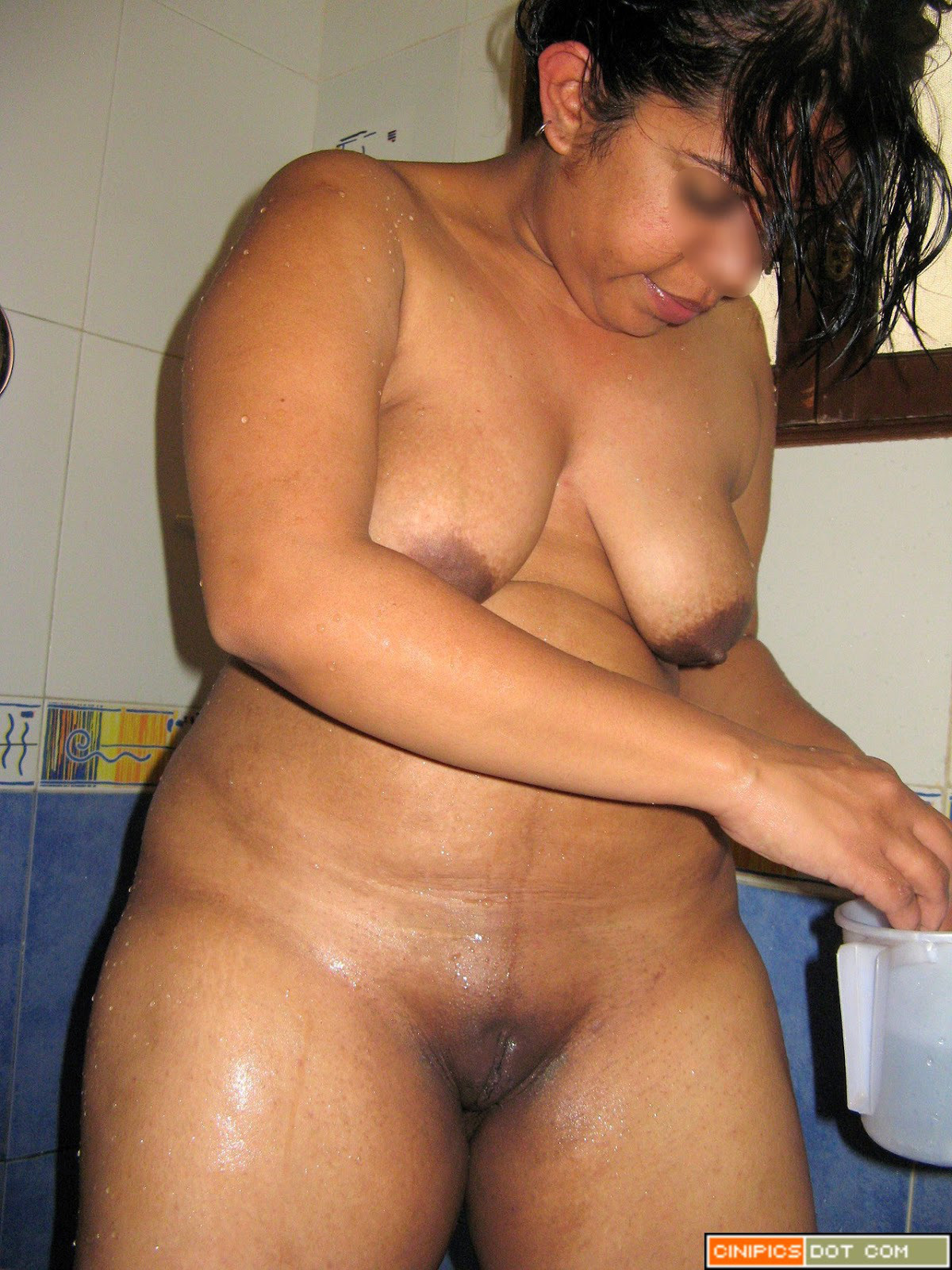 Tamil xnxx mom abx son