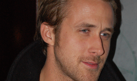 "Ryan Gosling: Taking a Break from Acting Hey Girl, if you've been on the edge of your seat waiting for the next Ryan Gosling flick to hit theaters, you're going to have to wait a while after his next two, because the actor announced this week that he's taking a break from acting for a while. The 32-year-old heartthrob told AP Entertainment, ""I've been doing it too much…I think it's good for me to take a break."""