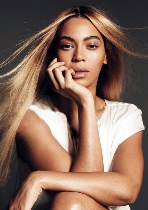 beyonce celebs time magazine photoshoot
