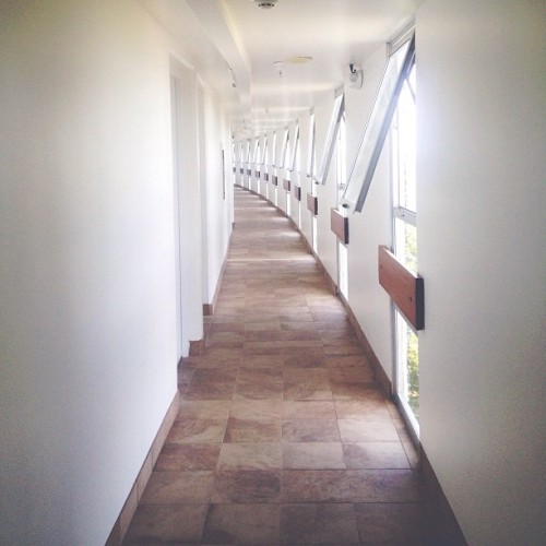 danniswiss:  25th floor