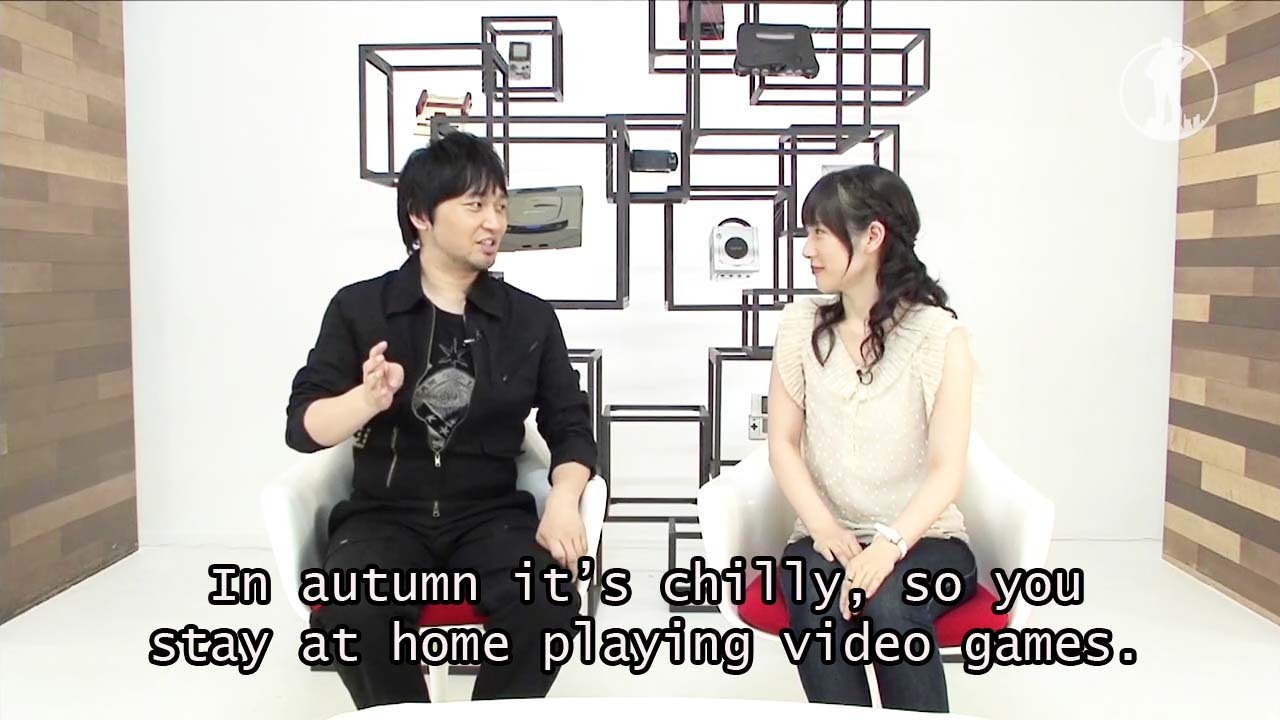 Nakamura Yuuichi nakamura yuuichi seiyuu 64307