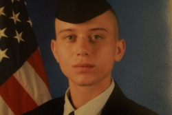 This is my bestfriend. My brother. He is now an American airman and I've never been so proud of him! He's grown up so much since he left. He's stronger and braver then ever. He was in my dream last night and it was his homecoming and when I saw him I jumped in his arms and didn't wanna let go. Can't wait to see him in December. I hope he knows how proud of him I am. I love you Scott