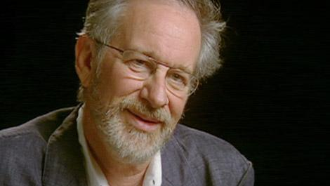 Exclusive Schindler's List Blu-ray extra: Spielberg talks legacy It's hard to believe it's already been twenty years since Schindler's List was released…