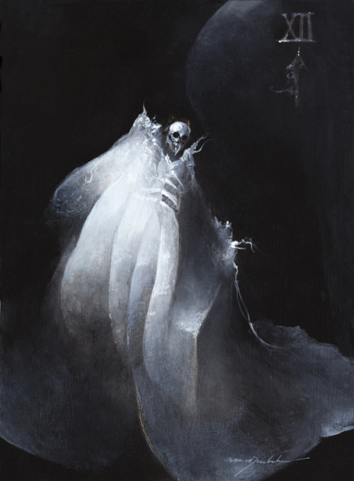 Edgar Allan Poe the masque of the red death occult fine art Esoterica esoteric hermetic esotericism ego death Anne Bachelier Hermeticism western esotericism hermetica trancendence allegory about the inevitability of death die before you die occult philosopy