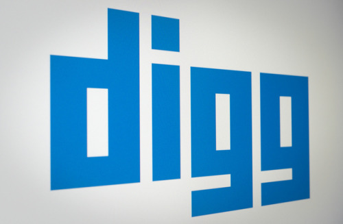 thisistheverge:  Digg will build its own version of Google Reader, should sync with existing clients  Good guy Digg. (ICYMI: Google is killing Google Reader.)