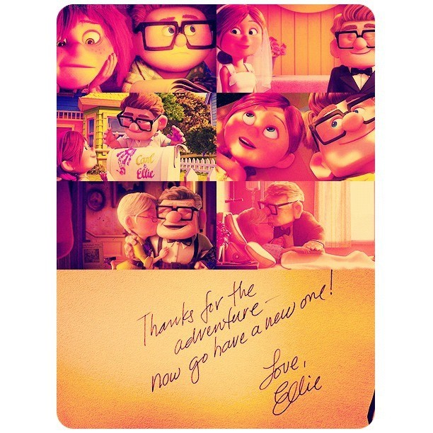 #By#ellie#movie#up