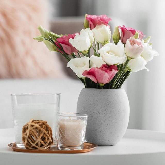 Flowers don't worry about how they're going to bloom. They just open up and turn toward the light and that makes them beautiful. #flowers flowersgiftshop sendflowers bouquets flowerbouquets MothersDay FathersDay Anniversary Birthday Graduationgift valentineday womensday