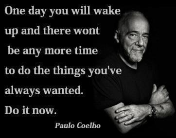 New Post has been published on http://www.motivationblog.org/paulo-coelho-quote/