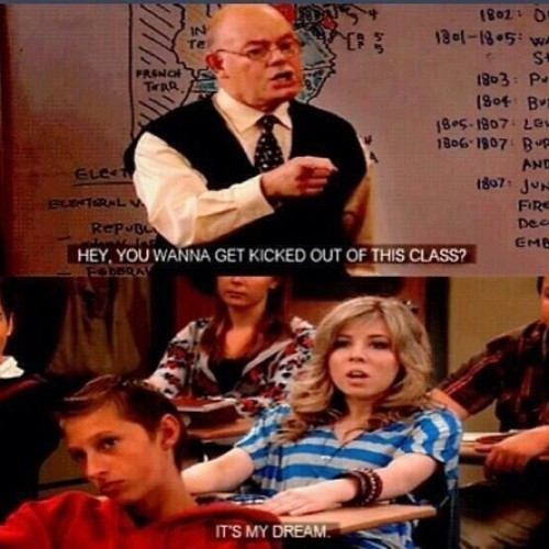Me during the class ☺🍺