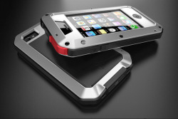 15 of the toughest cases for the toughest guy - ad http://bit.ly/WkHKmn