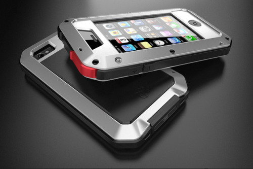 15 of the toughest cases for the toughest guy - ad http://bit.ly/WNIT0G