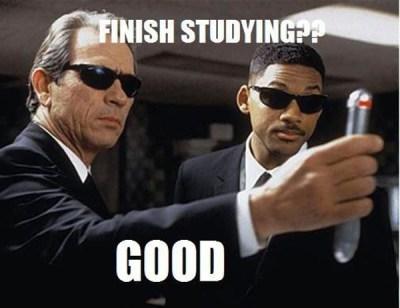 LOLOLLLLLLL This is always what I feel like studying hahahaaa