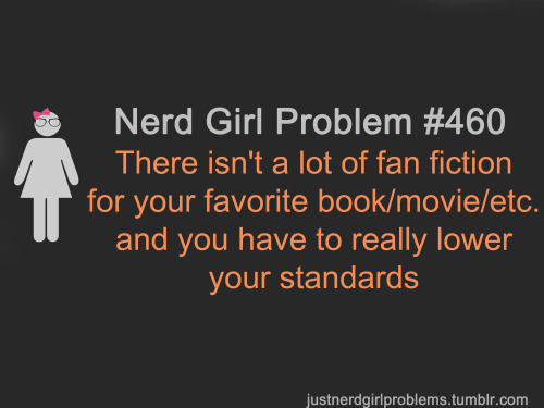 justnerdgirlproblems:  suggested by anonymous  LEVERAGE, let's go steal some fanfiction for fuck's sake