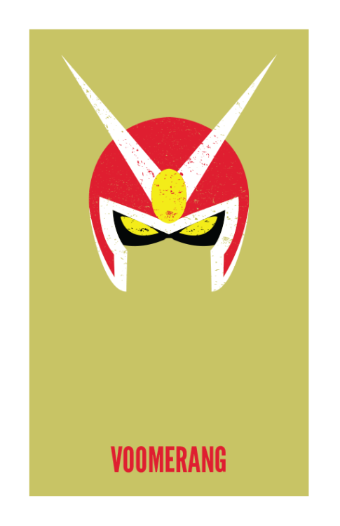 d00ditsjake:  Viewtiful Joe Added it to my Society6 it can be viewed HERE
