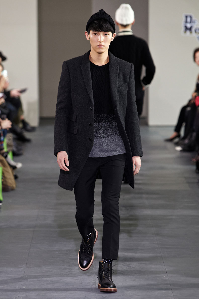 thclm:  Munsoo Kwon Fall/Winter 2013