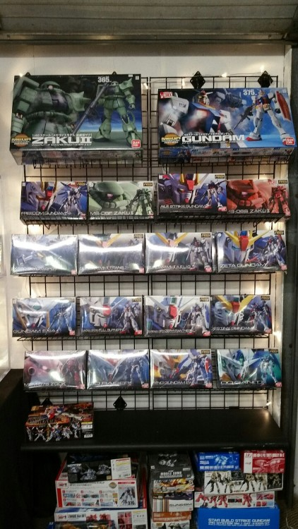 requiemjesta:mastergelgoog:requiemjesta:New ALL GUNPLA STORE BY MY HOUSE 5/5God hand nippers for $20?The God Hands are their absolute basic nippers. Just as effective as the $75 ones.YOU ARE SO DAMN LUCKY. I have a shop that sells kits but nothing new and certainly nothing P-Bandai…I live in Maryland.
