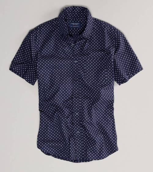 AE Printed Shirt