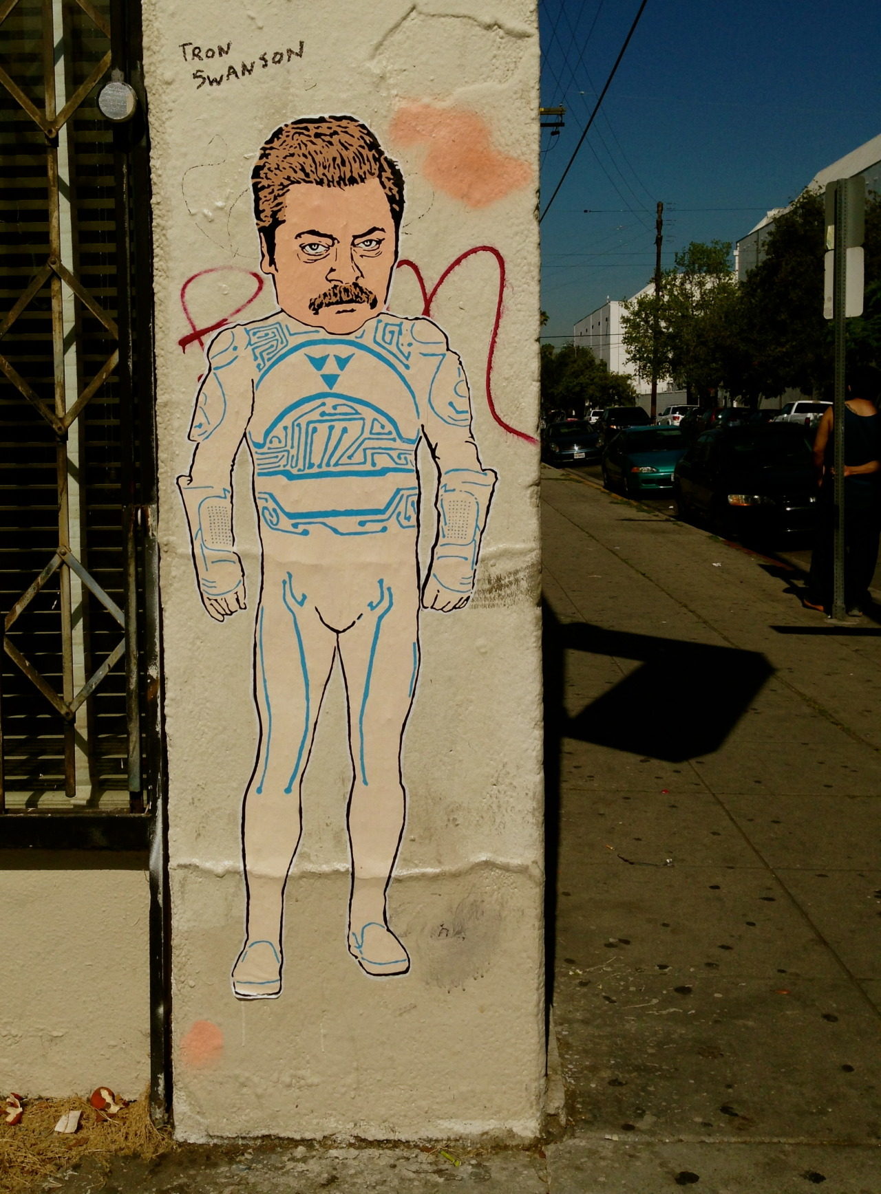 tomhanksy:  Tron Swanson. Hollywood, CA.  YES YES YES YES YES YES YES YES YES YES YES YES YES YES YES YES YES YES YES YES YES YES YES YES YES YES YES YES YES YES YES YES YES YES YES YES YES YES YES YES YES YES YES YES YES YES YES YES YES YES YES YES YES YES YES YES YES YES YES YES YES YES YES YES YES YES YES YES YES YES YES YES YES YES YES YES YES YES YES YES YES YES YES YES YES YES YES YES YES YES YES YES YES YES YES YES YES YES YES YES YES YES YES YES YES YES YES YES YES YES YES YES YES YES YES YES YES YES YES YES YES YES YES YES YES YES YES YES YES YES YES YES YES YES YES YES YES YES YES YES YES YES YES YES YES YES YES YES YES YES YES YES YES YES YES YES