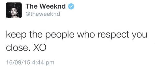Kanye West Savage Quotes: Dope Tweets