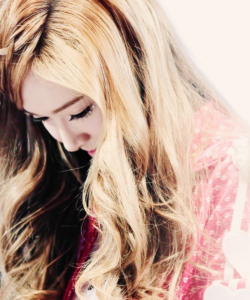 ruby-sica:  77/100 of sica trying to kill me