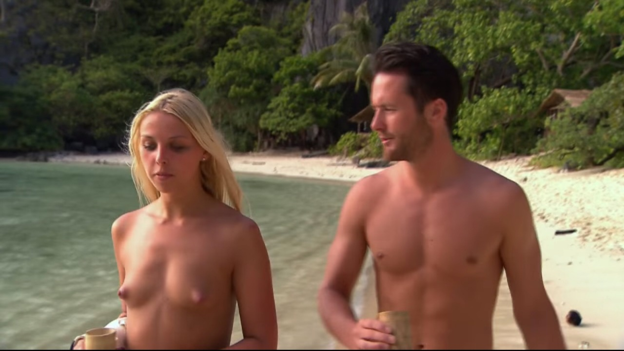 Opinion, actual, vh1 reality shows nude joke? Excuse