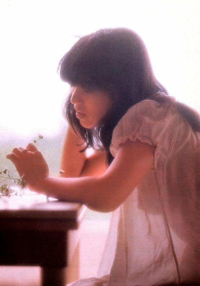 石野真子の画像 p1_38