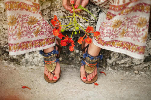 liveloveevintage:  Boho
