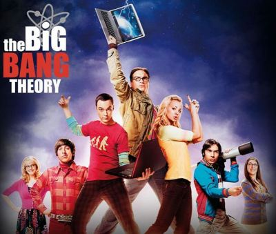 Tickets are on sale NOW for the PaleyFest Featuring The Big Bang Theory movie theater event! You won't want to miss the opportunity to participate in a LIVE interactive Q&A with the stars! Check it out here: http://bit.ly/WDmbK3