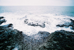 planet-one:  Kenting by notdemon on Flickr.