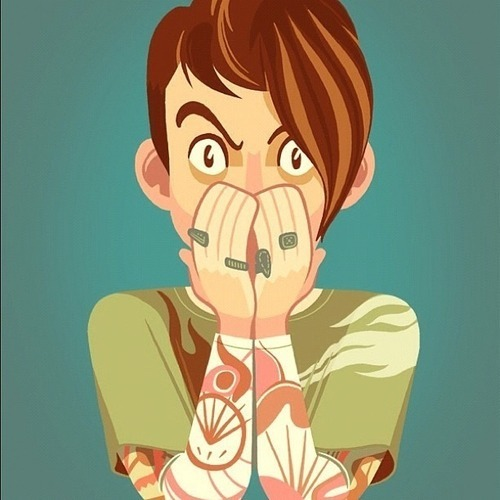 officialcomedy:  RIP sweet Stefon. You will always be New York's hottest club correspondent.